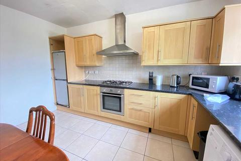 2 bedroom apartment to rent - Boston Road, HANWELL