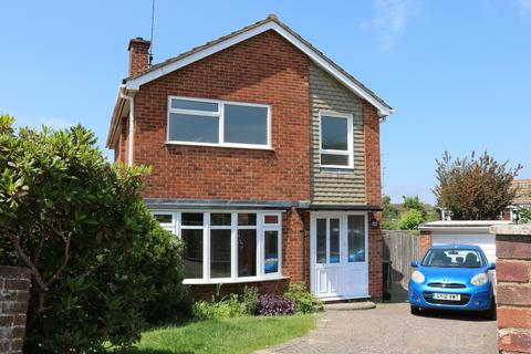 3 bedroom house for sale - Priory Way, Haywards Heath, RH16