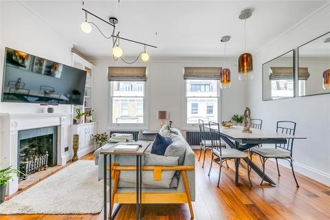 3 bedroom flat for sale - Halford Road, West Brompton, Fulham, London