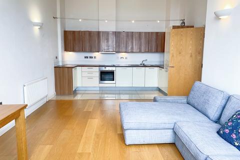 2 bedroom flat to rent - Anthony Court, Larden Road, Acton, London, W3