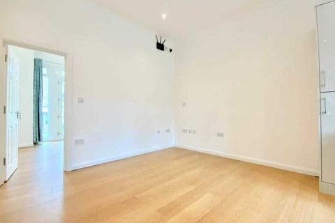 1 bedroom apartment to rent - Argyle Road, London, West Ealing