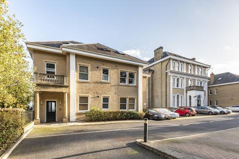 2 bedroom flat to rent - Ross Road London SE25
