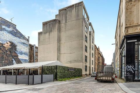 2 bedroom apartment for sale - Flat 3/1 The Sugar House, Fox Street, Glasgow