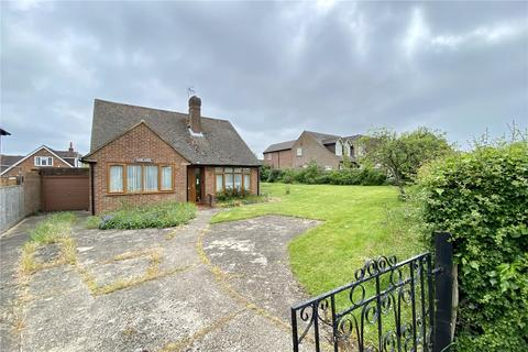 3 bedroom house for sale - The Common, Winchmore Hill, Amersham, HP7