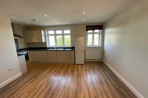2 bedroom apartment to rent - Linden Road, Westbury Park, Bristol