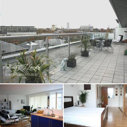 2 bedroom flat to rent - Royal Woolwich Arsenal