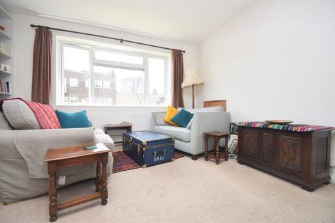 2 bedroom flat to rent - Belmont Road Erith DA8