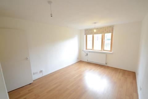 1 bedroom flat to rent - Stoneycroft Close Lee SE12