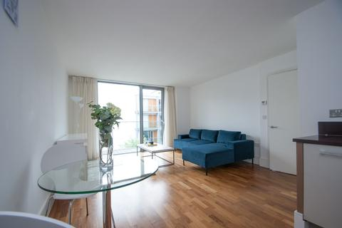1 bedroom apartment to rent - Southstand, Highbury Stadium square, Highbury, London