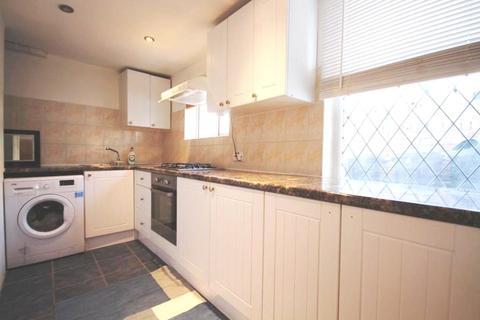 2 bedroom apartment to rent - Broadway, Uxbridge Road, Ealing, London, W13