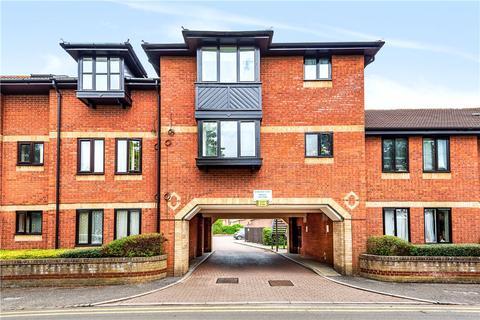 2 bedroom apartment for sale - Islington Road, Towcester