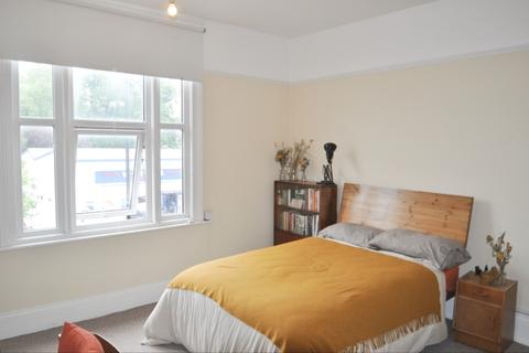 3 bedroom flat to rent - Brockley Rise Forest Hill SE23