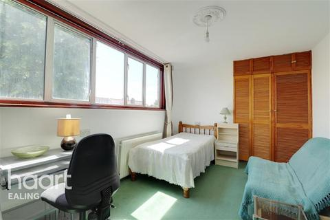 House share to rent - Brunswick Road, Ealing, W5
