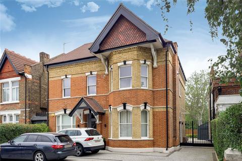 2 bedroom apartment to rent - Uxbridge Road, Ealing Common, Acton, London, W3
