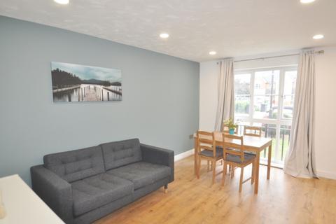 2 bedroom flat to rent - Joseph Hardcastle Close New Cross SE14