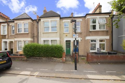 2 bedroom flat to rent - Leahurst Road Hither Green SE13