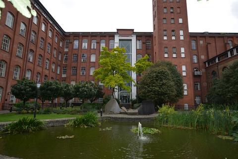 1 bedroom apartment to rent - Lexington Building, Fairfield Road, Bow, E3
