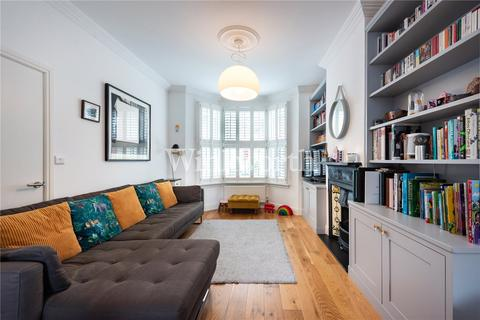 4 bedroom terraced house for sale - Alton Road, Downhills Park, London, N17