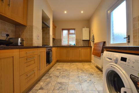 3 bedroom terraced house to rent - Stillness Road Forest Hill SE23