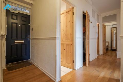 3 bedroom flat for sale - Tabard House, Manciple Street, London SE1