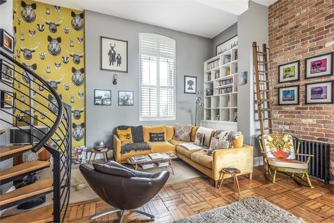 2 bedroom flat for sale - Charlotte Court, 68b Old Kent Road, London, SE1
