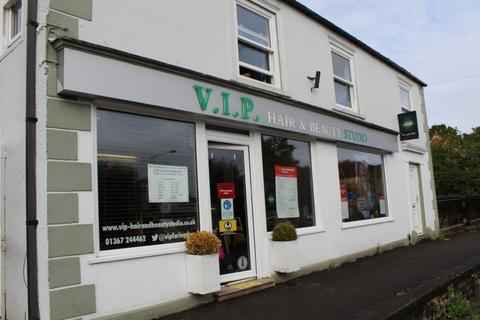 Commercial development for sale - 4 Station Road, Faringdon, Oxfordshire, SN7 7BN