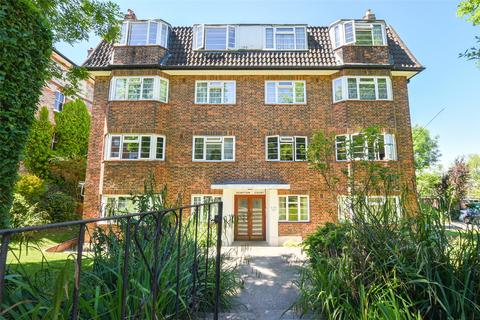 2 bedroom apartment for sale - Compton Court, Victory Crescent, London, SE19