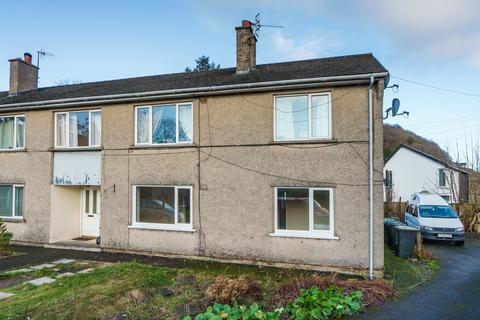 2 bedroom apartment to rent - Crag View, Staveley. LA8 9LT