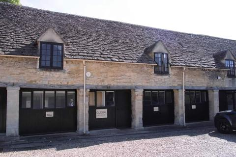 Office to rent - 7A The Old Forge, Barnsley Park Estate, Barnsley, Cirencester, Gloucestershire, GL7 5EG