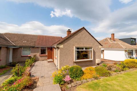 3 bedroom semi-detached bungalow for sale - 51 Redford Loan, Colinton, Edinburgh EH13 0AU