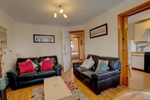2 bedroom flat for sale - Taylors Lane, Dundee