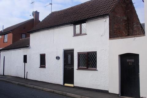 2 bedroom cottage to rent - Queen Street, Balderton