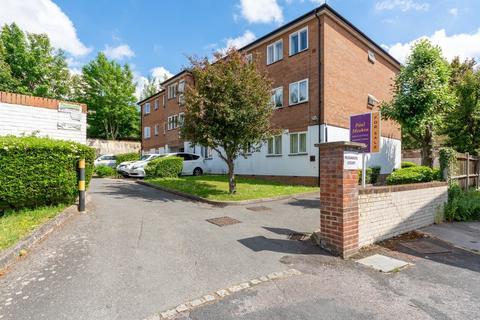 1 bedroom flat for sale - Crunden Road, South Croydon
