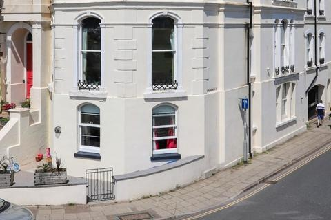 2 bedroom flat for sale - South View, Teignmouth
