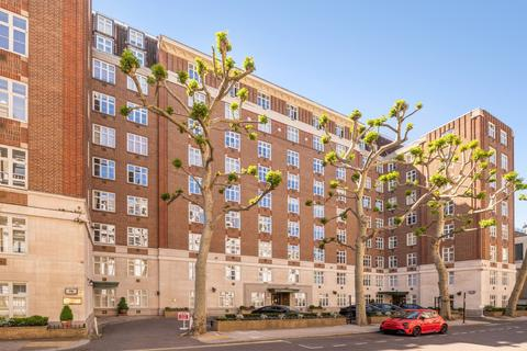2 bedroom flat for sale - Chesterfield House, Chesterfield Gardens, London