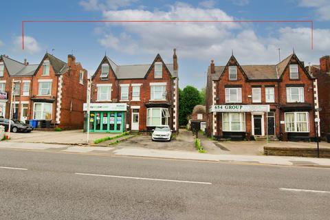 20 bedroom flat for sale - 648 - 656 Abbeydale Road