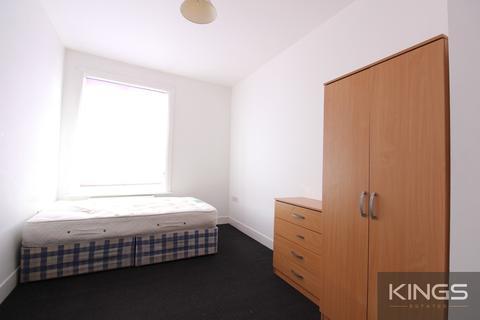 3 bedroom flat to rent - Portswood Road, Southampton