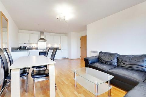 2 bedroom apartment to rent - Meath Crescent, London E2