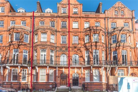 2 bedroom penthouse for sale - Kensington Court, Kensington, London, W8