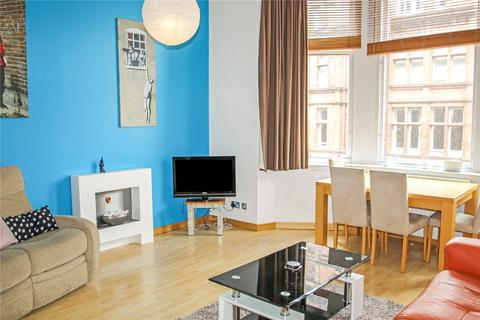 2 bedroom apartment for sale - Renfield Street, Glasgow, G2