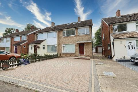 4 bedroom semi-detached house for sale - Northend, Brentwood, CM14