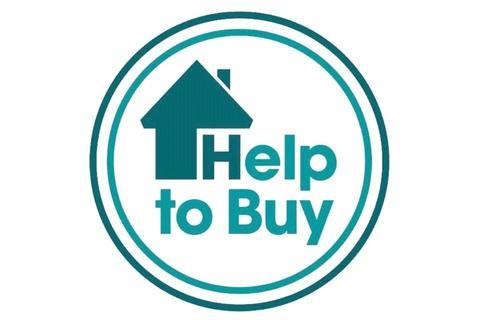 1 bedroom apartment for sale - Millington Road, Hayes, UB3