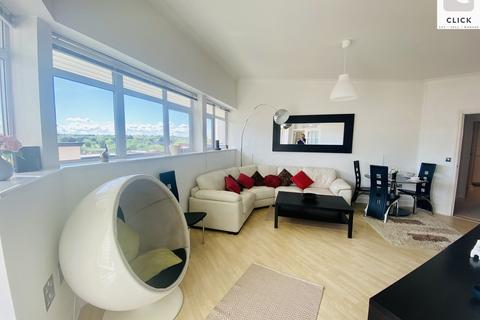 2 bedroom apartment for sale - The Qube 10 Townsend Way, West Midlands