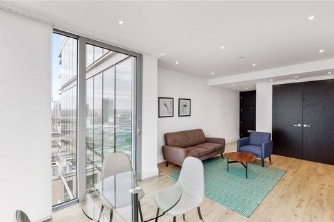 1 bedroom apartment for sale - Piazza Walk, E1