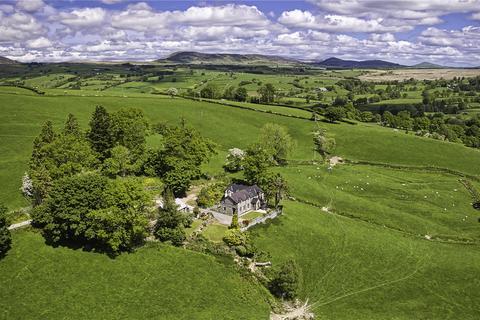 5 bedroom detached house for sale - Llanuwchllyn, Y Bala, Gwynedd, LL23