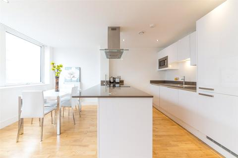 2 bedroom apartment for sale - Beacon Point, 12 Dowells Street, London, SE10