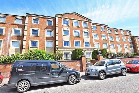 1 bedroom apartment for sale - Marsham Street, Maidstone ME14