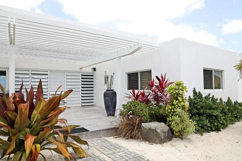 4 bedroom house - Jolly Harbour, , Antigua and Barbuda