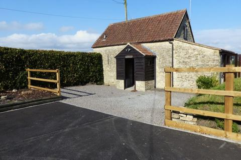1 bedroom barn conversion to rent - Bath Road, Wick, Bristol, BS30 5RL