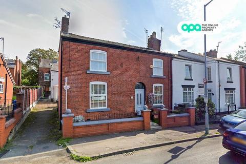 3 bedroom semi-detached house for sale - 3 Bed Investment - Rental Income £650 pcm- Graver Lane, Manchester, M40